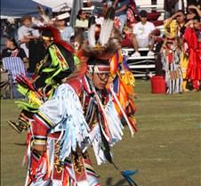 San Manuel Pow Wow 10 11 2009 1 (177)