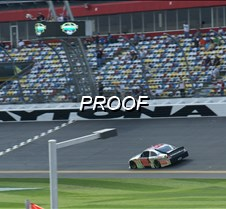 Daytona 500 Qualifying 2012-2 166