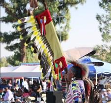 San Manuel Pow Wow 10 10 2009 b (342)