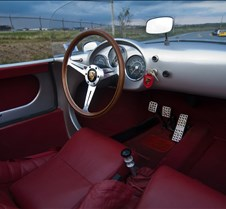 Porsche Spider 017