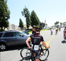 AMGEN TOUR OF CA 2012 (47)