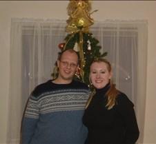 January 10, 2006 Christmas 2005