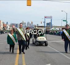2013 Parade (94)