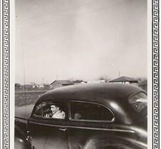 Wesley 1948