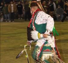 San Manuel Pow Wow 10 10 2009 b (533)
