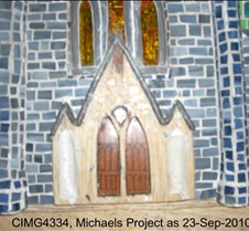 27, CIMG4334, Michaels Project as 23-Sep
