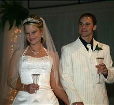 K Wedding212