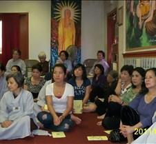 2011 Vu Lan PL va PH 059