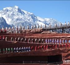 2008 Nov Lijiang 093