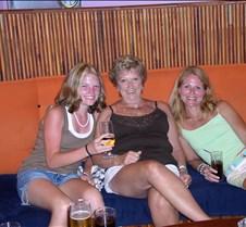 MomMom, Jax and Jacqueline