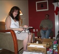 Christmas 2004 (47)