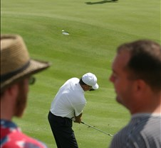 37th Ryder Cup_046