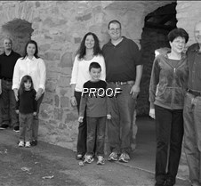 Weitekamp family (45)