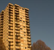 buildings14