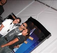 AMA 2005 WB 042