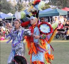 San Manuel Pow Wow 10 11 2009 1 (435)