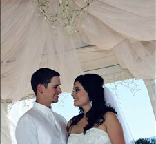 September 15, 2012 Charles and Laura Ellison Ceremony & Reception Photo Gallery
