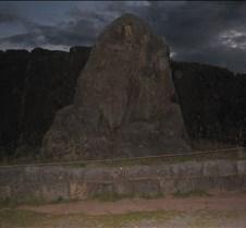 Peru 523