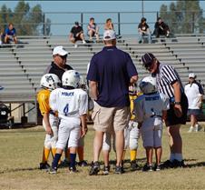 10-20-07 Hawks Football