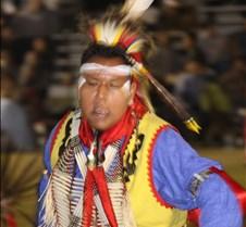 San Manuel Pow Wow 10 10 2009 b (545)