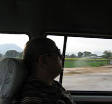 India 2006 trip