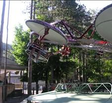 Knoebels 2008 008