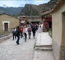 Peru 144