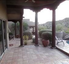 Scottsdale, Arizona 015