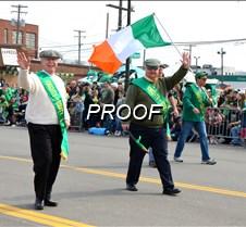 2013 Parade (138)