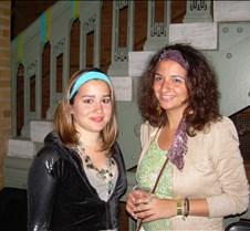 Ilgin & Eleni