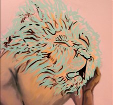 liondetailfix