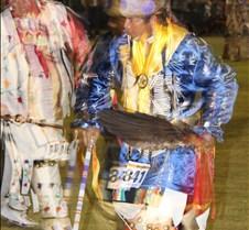 San Manuel Pow Wow 10 10 2009 b (539)