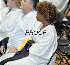 ACU Grad 2012_032