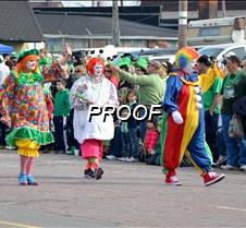 2013 Parade (242)