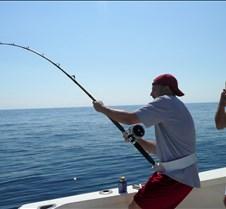 Fishing 2008 063