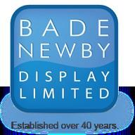 Vinyl Window Stickers 