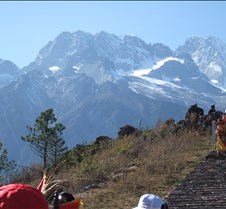 2008 Nov Lijiang 108