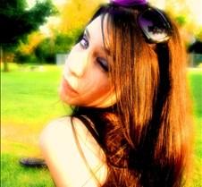 Jessica-fd0022