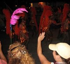 FantasyFest2006-146