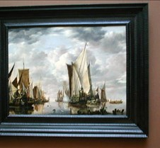 27_Dutch_painting