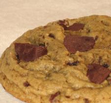 Cookies 155