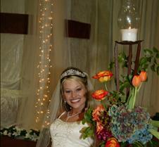 K Wedding245
