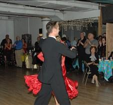 Dancing-11-8-09-Rita-56-DDeRosaPhoto