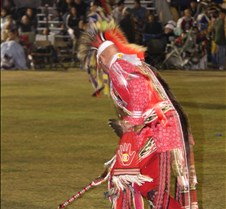 San Manuel Pow Wow 10 10 2009 b (491)