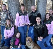 Slater Family-2011 (70)