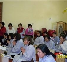 2014 Tet Giap Ngo Thuong Nguon 259