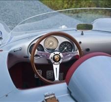 Porsche Spider 016