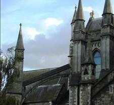 Ireland 07 252