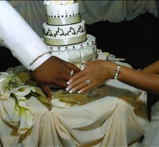 wedding pics 10