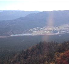 2008 Nov Lijiang 033